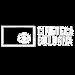 Cineteca Bologna.png