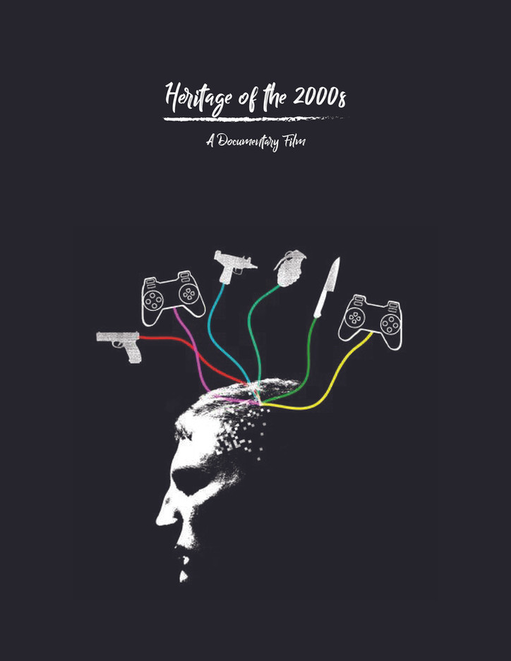 Heritage of the 2000s