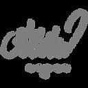 Hamid Pourbahrami Logo