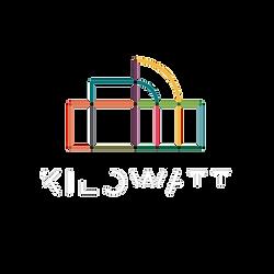 Kilowatt.png