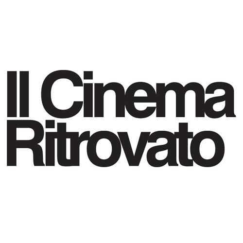 Il Cinema Ritrovato