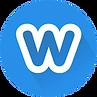 kisspng-computer-icons-weebly-logo-porta