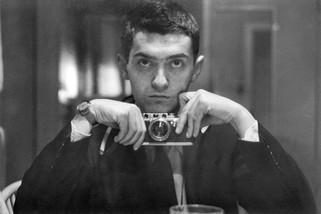 Director Spotlight #1 : Stanley Kubrick