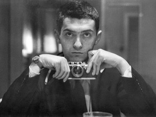Director Spotlight #1 : Stanley Kubrick