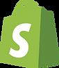 Shopify_logo_01.png
