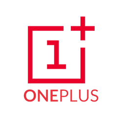 One Plus.png
