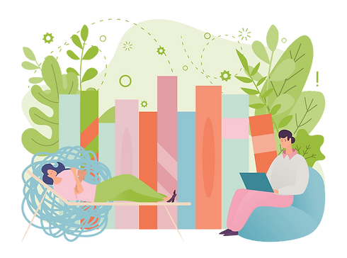 psychology-therapy-cartoon-vector-304200