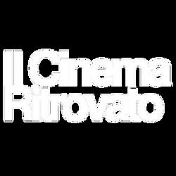 Il Cinema Ritrovato.png