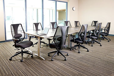 Dystil Product Design | Experienced Furniture Design