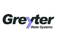 Greyter Environmental | Canadian Water System Design