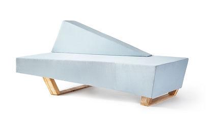 Franlkin Furniture Design | Dystil Miles Keller
