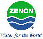 Zenon Environmental | Sustainable Industrial Design