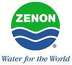 Zenon Environmental | Sustainable Industrial Design
