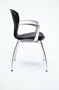 Allseating Furniture Design |  | Dystil Miles Keller