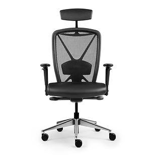 Allseating Chair Design |  | Dystil Miles Keller