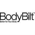 Bodybilt Furniture Design | Canada