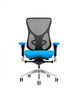 Bodybilt Furniture Design | Dystil Miles Keller