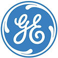 General Electric Environmental
