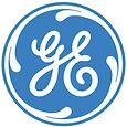 General Electric Environmental