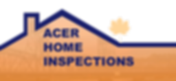 Acer_Logo_REVISED.png