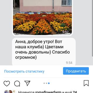 Screenshot_20190110-191432.png