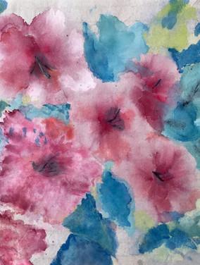 Textile Image 6