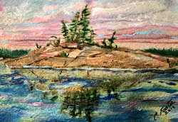 Spirit Island - Sold