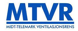 logo-nettside.jpg