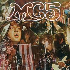 MC5_Cover.jfif