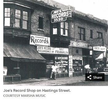 Joes Records.jpg