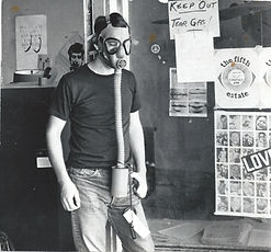 PW.Gas.Mask.7-67.jpg