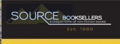 Source_logo.png