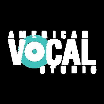 AVS_logo4.png