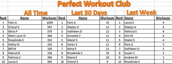 Perfect workouts SA.PNG
