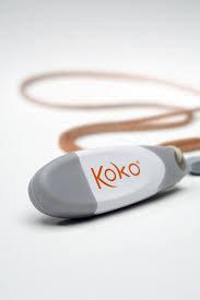 Koko Key