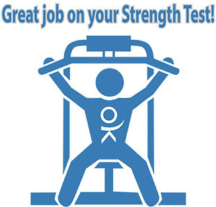 STRENGTH TEST.jpeg