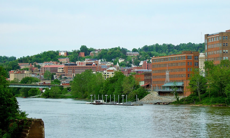 City_of_Morgantown_from_the_west_side_of_the_Monongahela_River,_May_2012.jpg