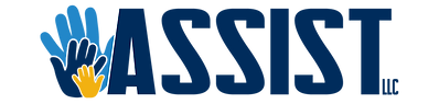 Assist-Logo.png