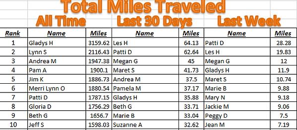 Miles Traveled SA.PNG