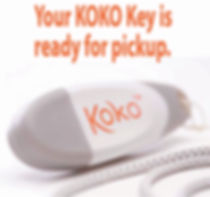 KEY ready.jpeg