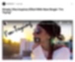 Screen Shot 2020-05-25 at 11.09.42.png