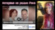 Vlog Thumbnail.jpg