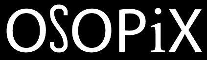 osopix olivier sochard
