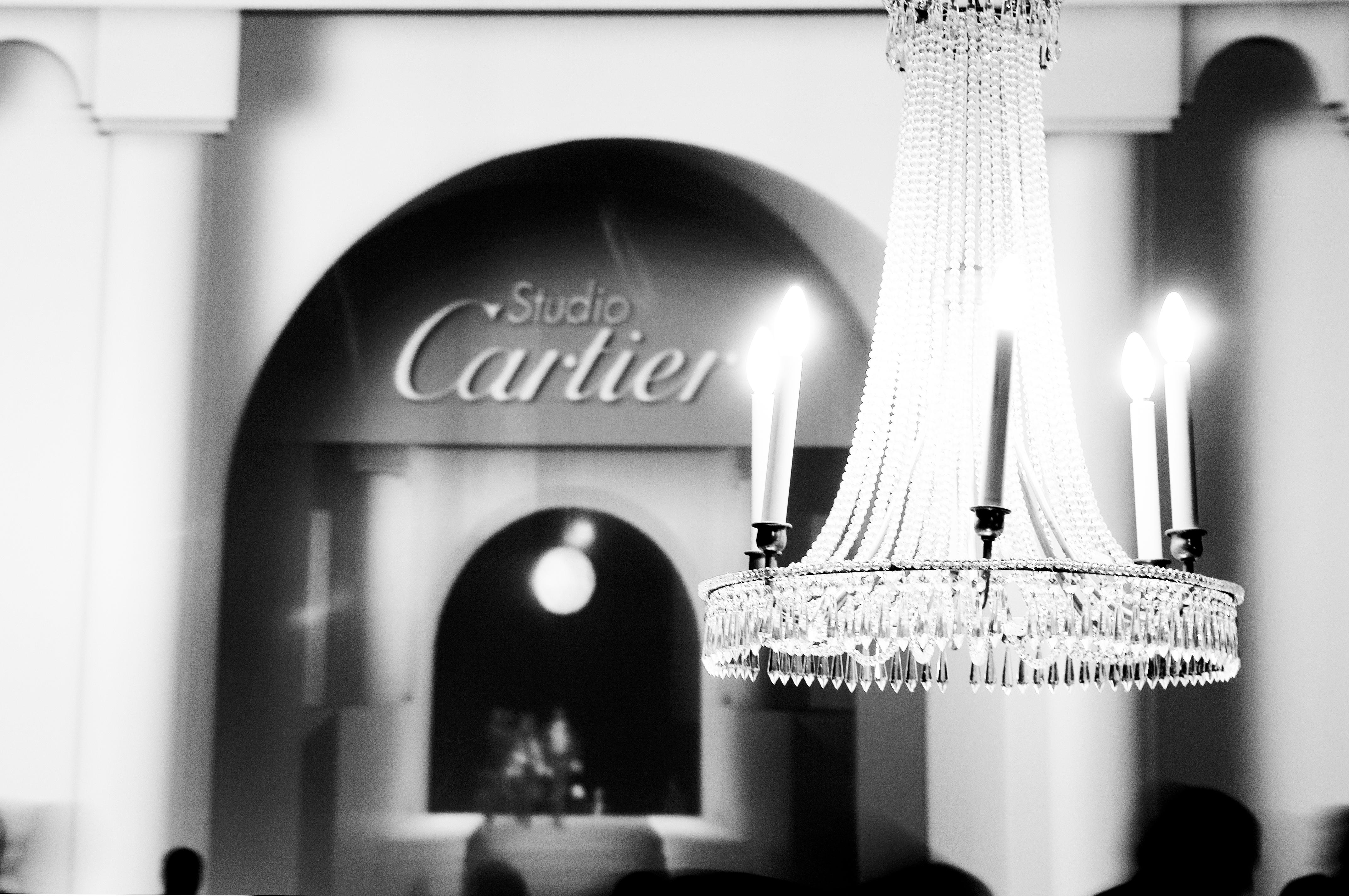 2006-04_cartier_115
