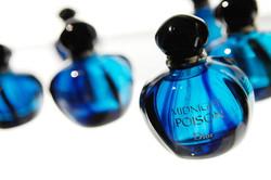 parfum+dior_025