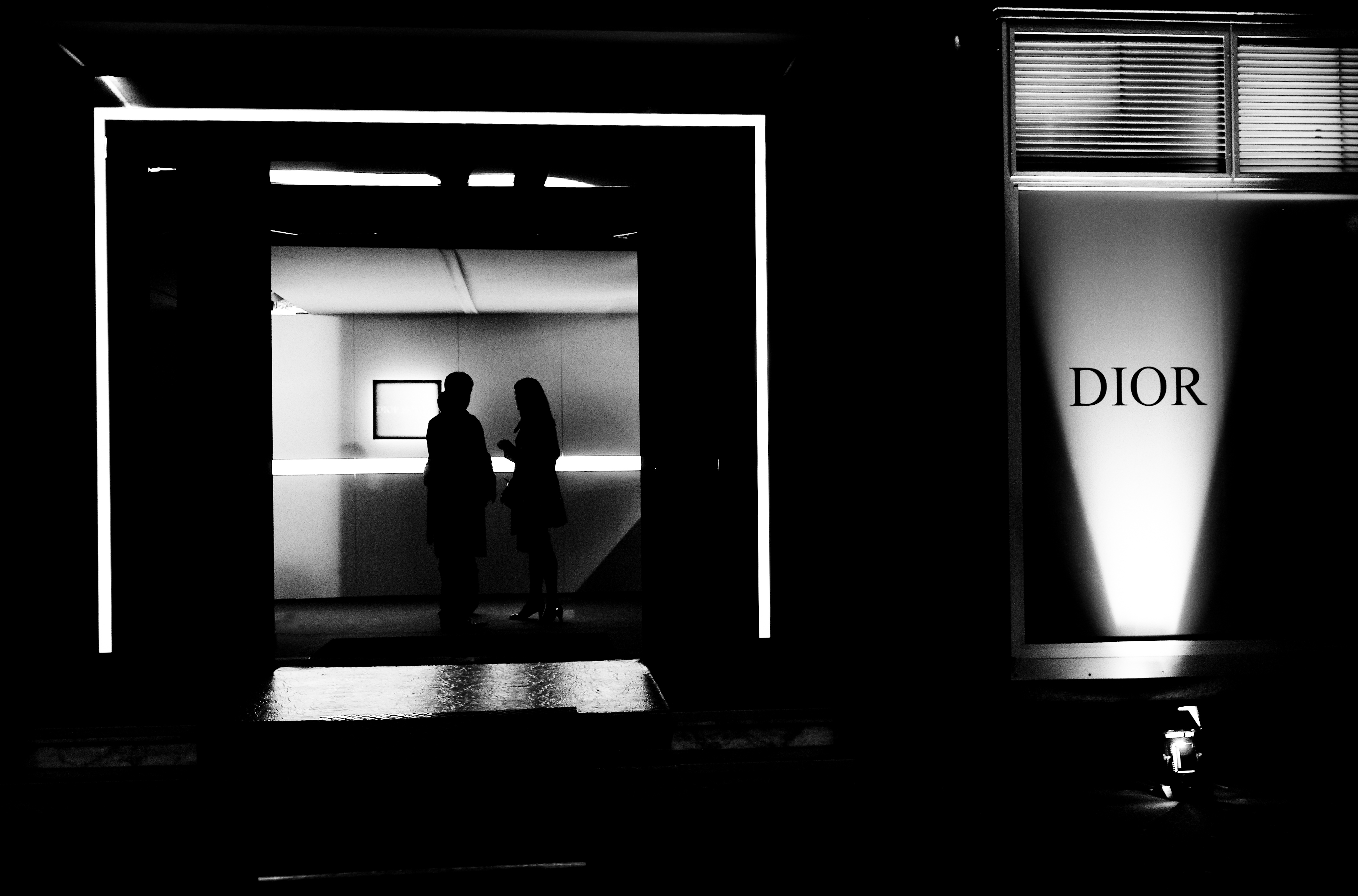 2008_01_dior_parfum_47