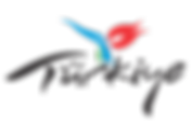 kisspng-turkey-logo-clip-art-illustratio