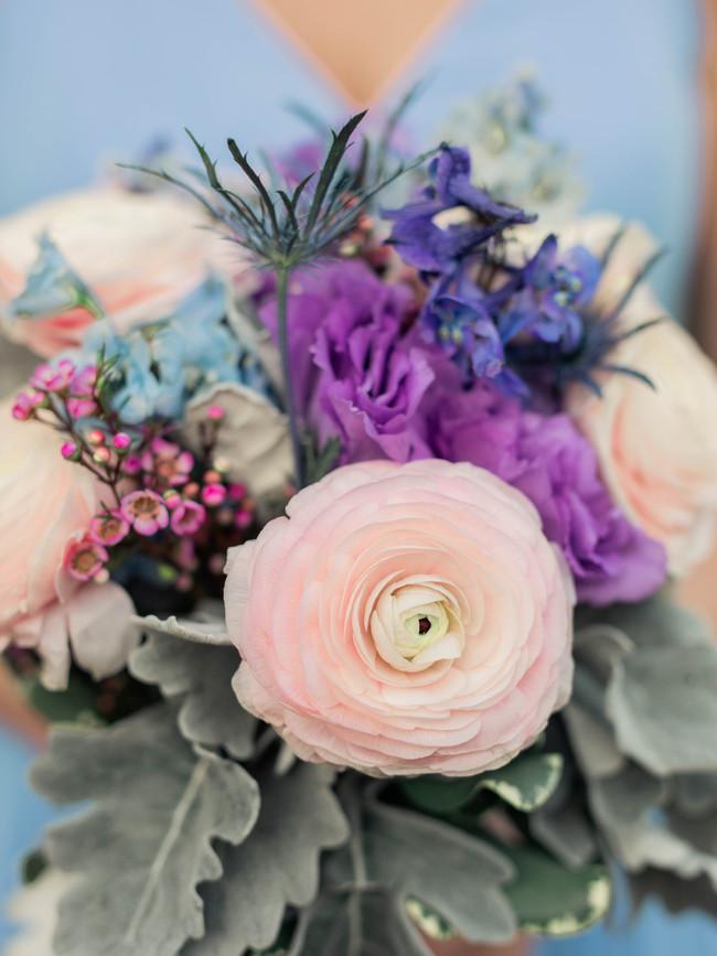 new-jersey-wedding-bridesmaids-bouquet-2