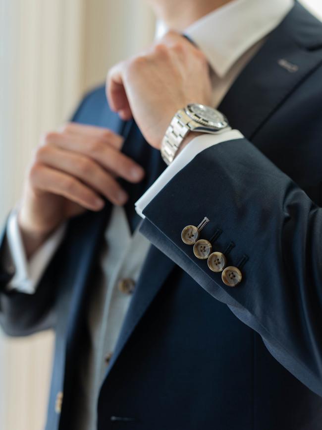 new-jersey-wedding-groom-suit-6.jpg