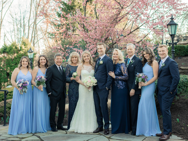 new-jersey-wedding-gown-family-bride.jpg